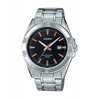 Casio Enticer Men Watch-A1512